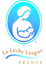 LLL_logo.jpg